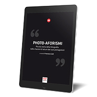 Photo-Aforismi