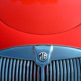MG Mk I