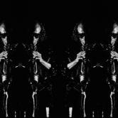 Miles Davis - Bari (1986)