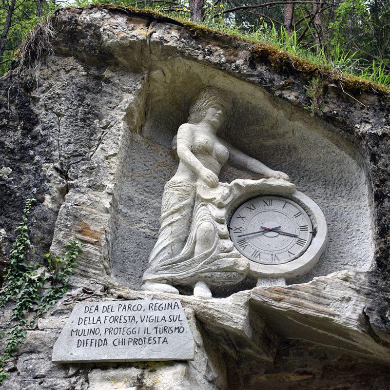 Mulino Mengozzi